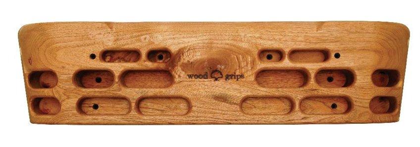 Wooden Finger Board